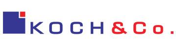 ELOTEC systems GmbH in Furth im Wald